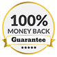 money-back-rv-1-small-clear.png